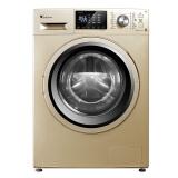 LittleSwan 小天鹅 TG80V80WDG 8公斤 变频滚筒洗衣机 2298元