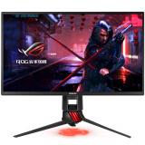 华硕(ASUS) ROG STRIX XG258Q 24.5英寸 TN电竞显示器(240Hz、1ms) 2998元