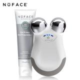 NuFACE mini 美容器 白色1369元