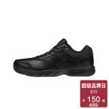Reebok 锐步 WORK N CUSHION 3.0 4E AWM02 男士跑鞋 150元(需30元定金)