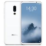 MEIZU 魅族 16th 智能手机 远山白 6GB+64GB 2598元包邮