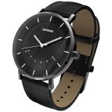 10月30日发售:联想 新品 智能手表 WATCH S 238元包邮
