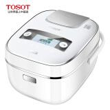 TOSOT 大松 GDCF-4001C 多功能电饭煲 4L 1699元