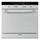 西门子(SIEMENS) SC73M810TI 嵌入式洗碗机+凑单品 券后 4005.03元