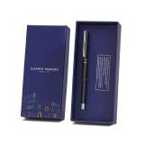 Campo Marzio 凯博 尤尼斯 签字笔 黑色 99元包邮(可优惠至51元/件)