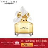 MARC JACOBS DAISY 小雏菊 女士淡香水 EDT 50ml229元 229.00