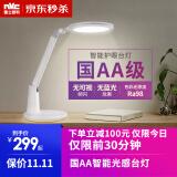 nvc-lighting 雷士照明 EXTT9029 led护眼台灯 *3件 778元包邮(合259.33元/件)