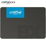 1日0点:Crucial 英睿达 笔记本固态硬盘 240G 199元包邮