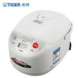 Tiger 虎牌 JBA-B10C 电饭煲529元 529.00
