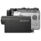 索尼(SONY) HDR-AS50 运动相机 1199元