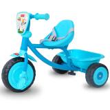 Fisher-Price 费雪 806311 童车扭扭车 蓝色两用 339元包邮(满减)