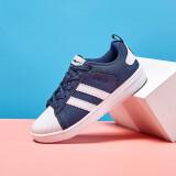 移动端:ERKE 鸿星尔克 儿童运动鞋 *3件 126.2元包邮(合42.06元/件)
