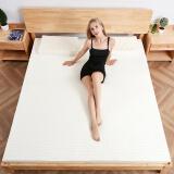Aisleep 睡眠博士 天然乳胶标准型床垫 899.1元