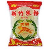 中国台湾 虎牌 新竹米粉 米线 细粉丝 米粉 250g *15件 92元(合6.13元/件)