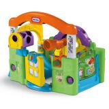 Little Tikes 小泰克 632624 百变儿童乐园449元包邮(双重优惠) 449.00