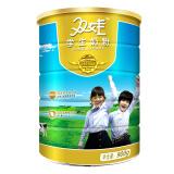 双娃 学生奶粉 罐装 900g *5件 109.5元(合21.9元/件)