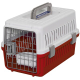 IRIS 爱丽思 ATC-460 宠物航空箱 148元,可满188-100元