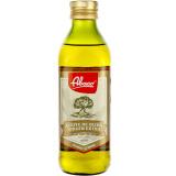 西班牙 Abaco佰多力特级初榨橄榄油500ml(瓶) *2件 59.5元(合 29.75元/件)