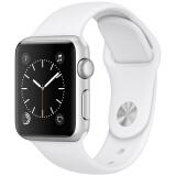 京东商城Apple Watch Sport Series 1 38毫米 铝金属表壳 1388元包邮(已降200元)