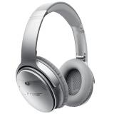 BOSE QuietComfort 35(QC35) 无线降噪蓝牙耳机 1999元
