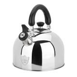 MAXCOOK 美厨 MC003YJ 不锈钢鸣音烧水壶 3L 煤气电磁炉通用 *3件 83.79元(合 27.93元/件)