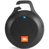 JBL Clip+ 户外便携蓝牙音箱 防雨防泼溅 189.00元