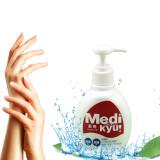 KATEI STORY 医用洗手液 250ml *3件 59.61元(合 19.87元/件)