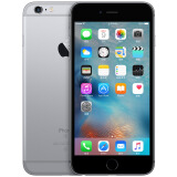苹果(Apple) iPhone 6s Plus 智能手机 32GB 深空灰 3199元