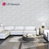 LG 进口环保壁纸 电视背景墙1.06m*15.5m 507-1 298元包邮