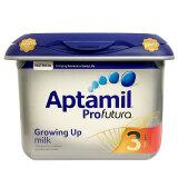 Aptamil 爱他美 白金版 婴幼儿奶粉 3段 800g *8件 1109.12元含税包邮(合138.63元/件)