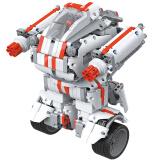 预售: 米兔积木机器人(多形态组合、自平衡系统、App联动)399元 399.00