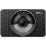 360 J511C 行车记录仪二代 美猴王领航版 404元