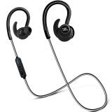 1日0点、双11预告:JBL Reflect Contour 蓝牙运动耳机 黑色 399元包邮(需用券)