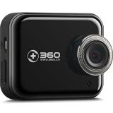 360 J501C 安霸A12 标准升级版行车记录仪 259元