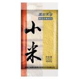 美农美季 黄小米 100g 1.00
