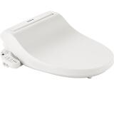 松下(Panasonic) DL-7230CWS 智能马桶盖洁身器 3680元