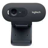 Logitech 罗技 C270i IPTV高清网络摄像头 129元包邮