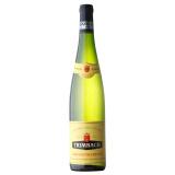 京东PLUS会员:Trimbach 婷芭克 琼瑶浆白葡萄酒750ml 348元,可双重优惠至109元