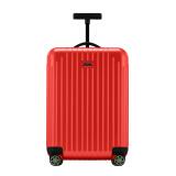 RIMOWA SALSA AIR系列 820.52.46.4 拉杆箱 20寸 *3件 8660元(合2886.67元/件)