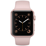 Apple Watch Series 1 智能手表 1599元