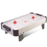桌游竞技版带电气悬式儿童冰球桌 家用儿童中型冰球台 378A 64.5元