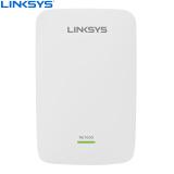 LINKSYS 领势 RE7000 AC1900 双频无线 千兆路由器 699元包邮