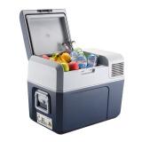 美固(MOBICOOL)MCF-40 40L车载冰箱 超大容积便携冰箱压缩机冰箱急速制冷 智能数显 车家两用 2710元