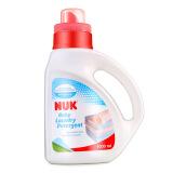 NUK 婴儿洗衣液 1000ml