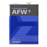 AISIN 爱信 AFW+ 自动变速箱油 4L+凑单品 346.5元