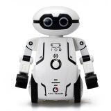 银辉玩具APP遥控跳舞儿童智能机器人可录音电动玩具高科技玩具小机器人 *3件 270.9元(合 90.3元/件)