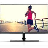 明基(BenQ)VZ24A0H 23.6英寸PLS广视角窄边框降闪烁滤蓝光 爱眼电脑显示器显示屏(HDMI/VGA接口) 券后 769元