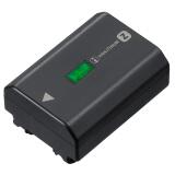 索尼(SONY) NP-FZ100 可重复充电电池 499元