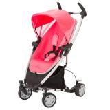 Quinny Zapp Xtra CV262RLR 折叠椅婴儿车 808.2元含税包邮(双重优惠)
