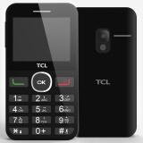 京东商城TCL 121 老人手机 135元包邮(已降33元)